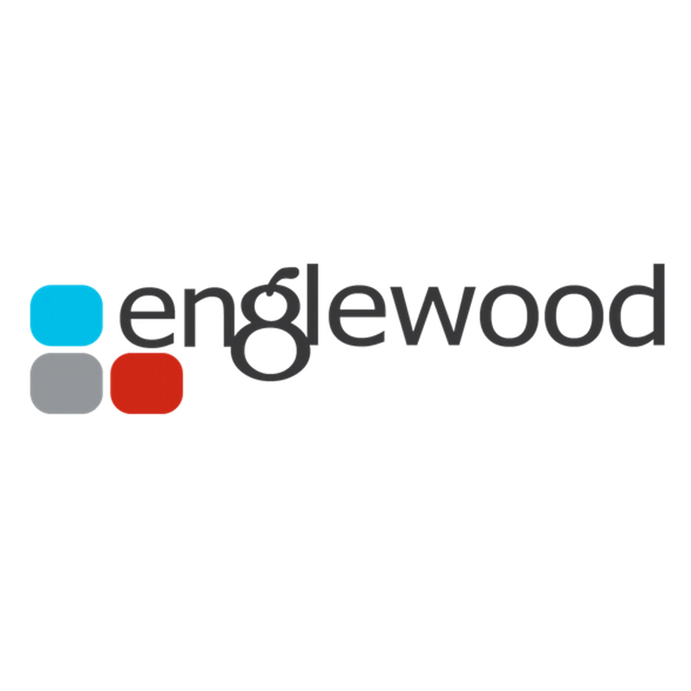 Englewood Baptist Church Audio Podcast